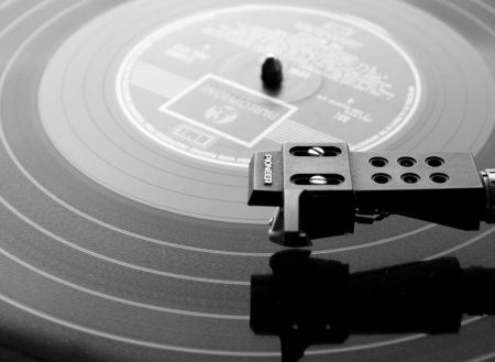 vinyl_record-1024x1024