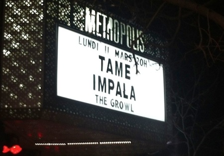 marquee2