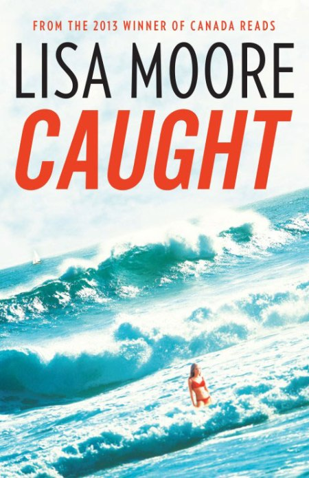 Lisa-Moore-Caught