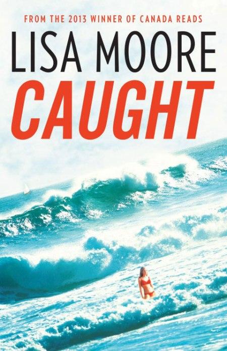Lisa-Moore-Caught