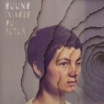 Suuns - Images du Futur