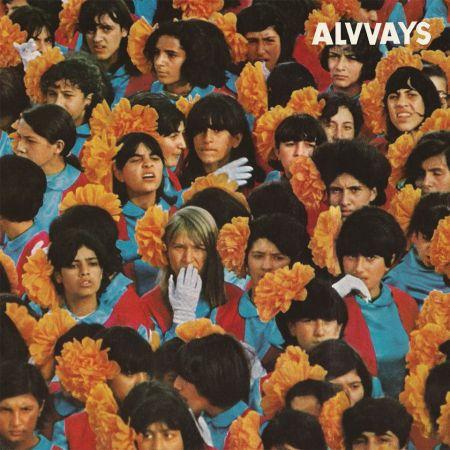 alvvays_album