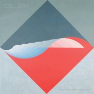 Colleen - A Flame