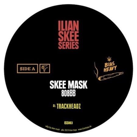 skee mask_808bb